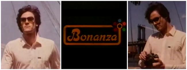 10 Bonanza
