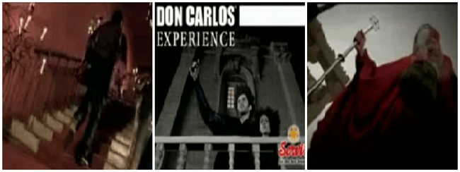12 Don Carlos