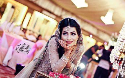 Dua Malik Valima Pictures