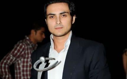 Bilal Lashari Files An FIR Against Hassan Waqas Rana