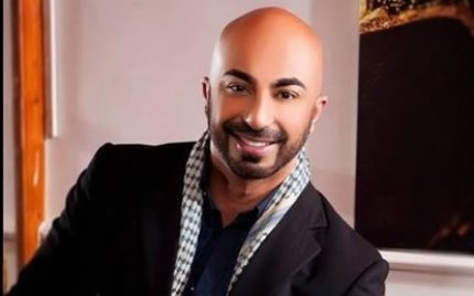 Designer HSY's Talk Show On HUM TV Coming Soon