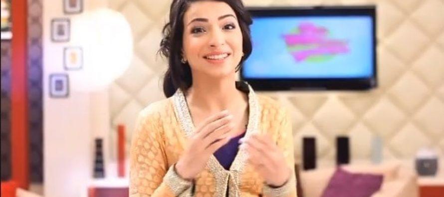 Dua Malik All Set To Get Married