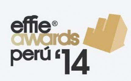 Pakistani Ad Gets Effie Award