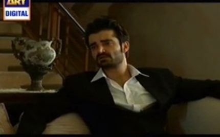 Afzal Bhaie – Episode 27