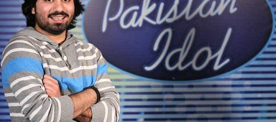Zamad Baig, post 'Pakistani Idol' activites