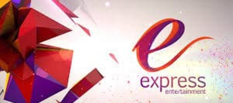 Express TV all set for Ramazan transmission with Aamir Liaqut Hussain