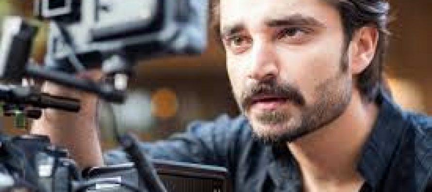 Hamza Abbasi, 'Mein Te Honda Ee Lay SaaN'