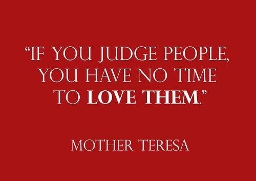 judgements1