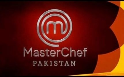 MasterChef Pakistan Week 05 – Black Apron Round!
