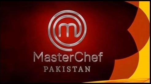 master chef pakistan1