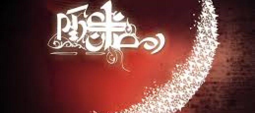Ahsan Khan, Noorul Hassan to host HUM TV and PTV Ramazan transmission respectively