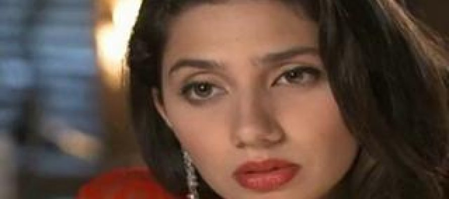 Actresses who had ruled the Drama Industry in their respective Era!