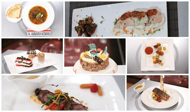 06 Ammarah Dishes