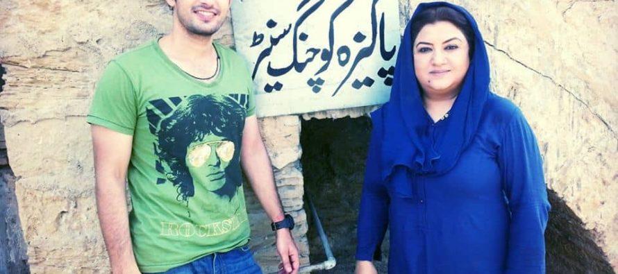Pakeeza Coaching Center – Hina Dilpazir's Teleplay on Eid