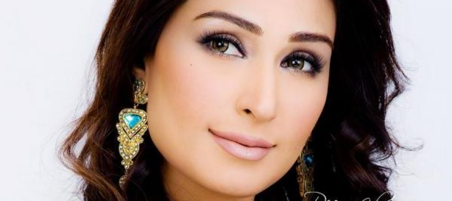 Reema Khan to enroll in short courses for television production