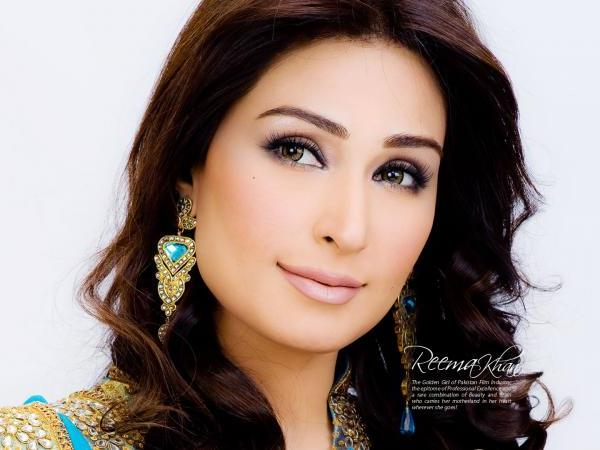 Naked Reema Khan 62 Pictures Selfie, Snapchat-3091