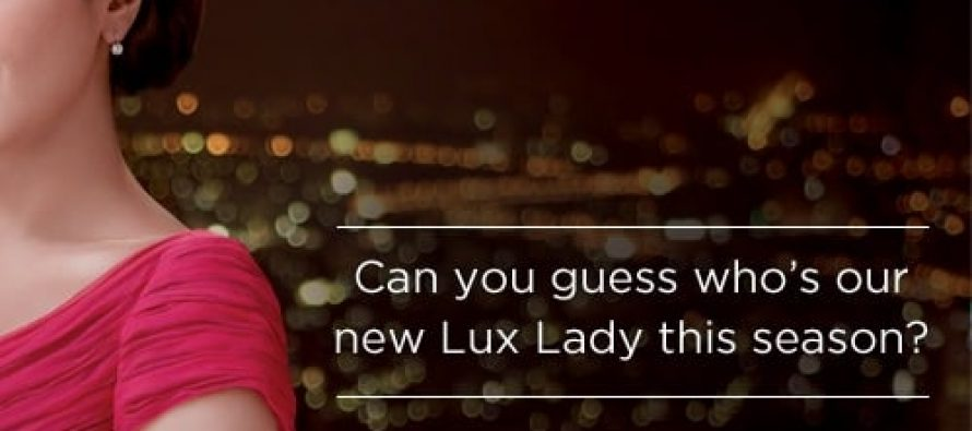 Guess The Next Lux Style Diva!
