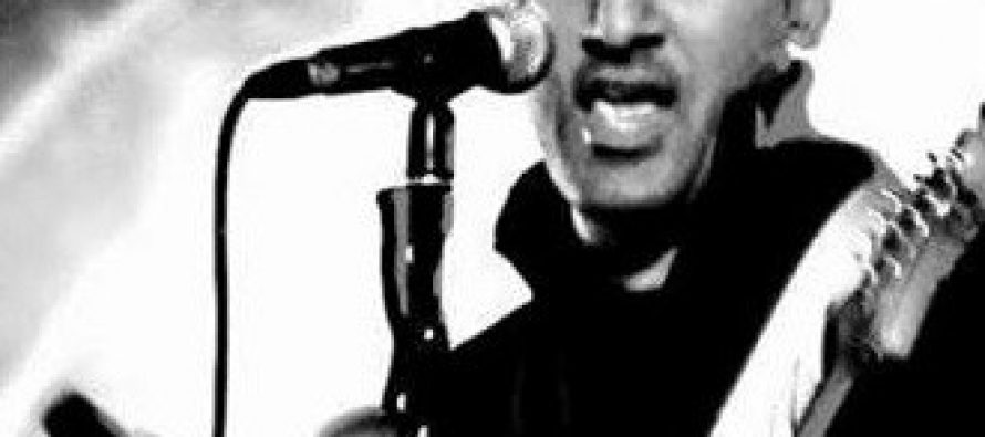 Aaroh Lead Guitarist Passes Away