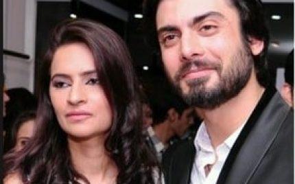 Sadaf Fawad Khan Replies To Badar Khalil