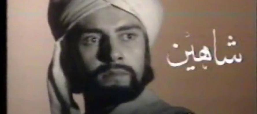 Famous Novelists – Naseem Hijazi
