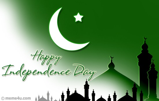 358 happy independence day