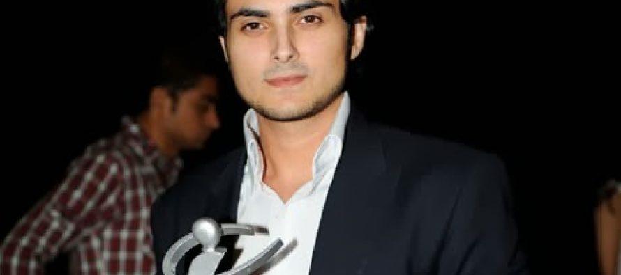 Remake of Maula Jutt will be without batons and javelins , Bilal Lashari