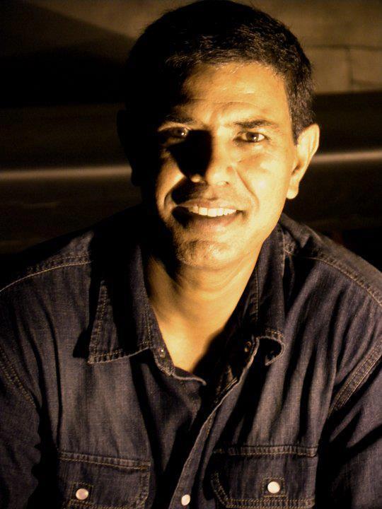 Dhuwan Drama Actor Ashir Azeem ASP Azher Picture58861898 20132413420