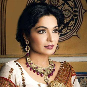 Meera celebrated 25th Birthday