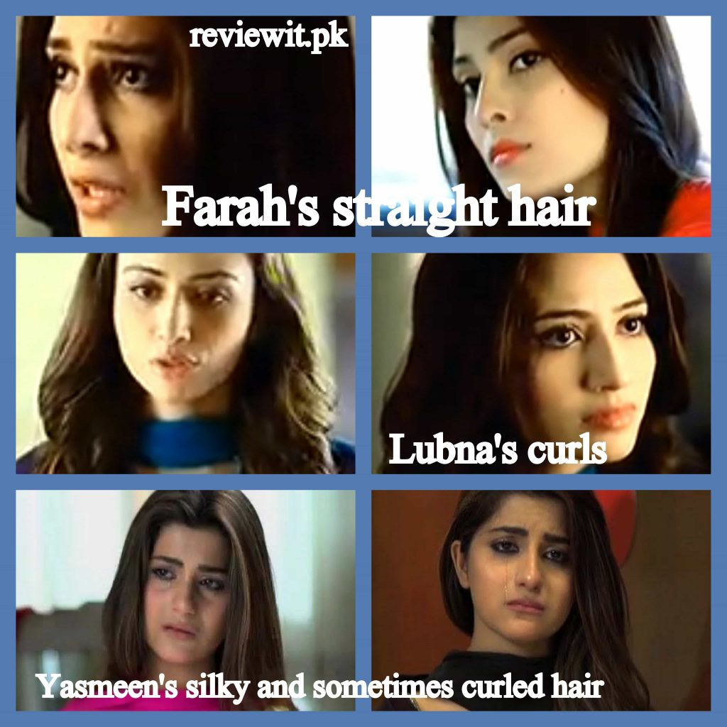 Naina's dialogue