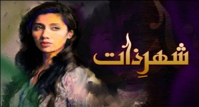 Top Brands of HUM TV, ARY DIGITAL, GEO ENTERTAINMENT AND A
