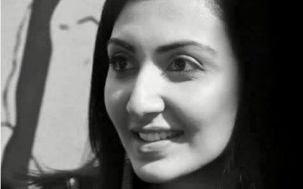 Maheen Rizvi Has Found Her Soul-Mate