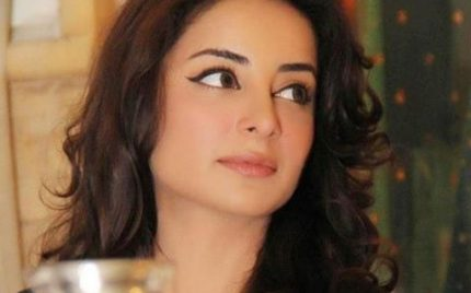 Sarwat Gillani And Fahad Mirza Tying The Knot This Month