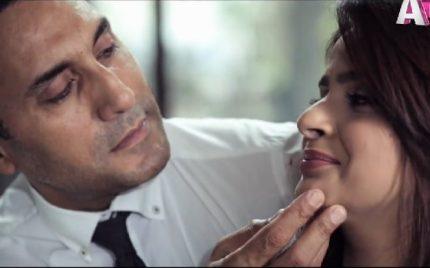 Adnan Siddiqui And Saba Qamar Will Be Seen Together In A Drama Soon
