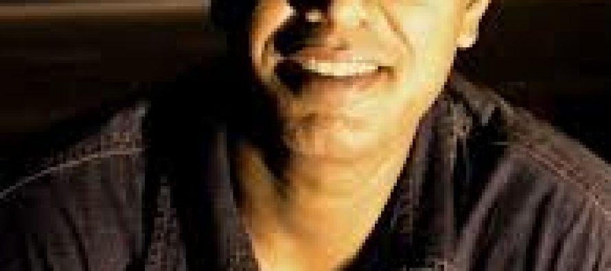 Aashir Azeem, working in film Yalghaar (Waar2)