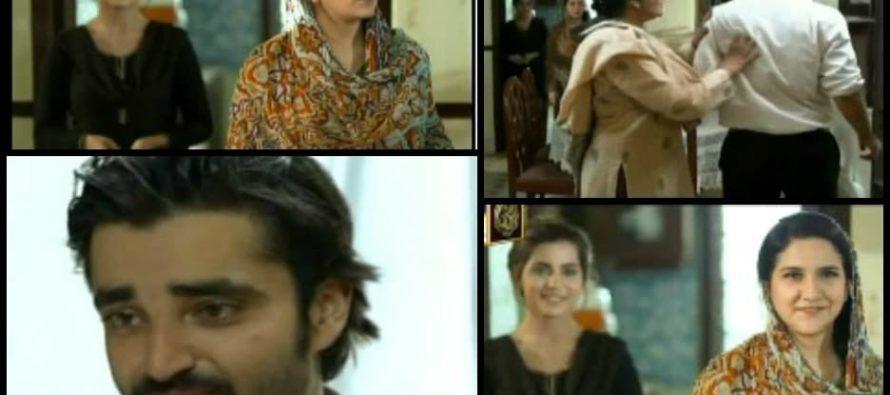 Pyarai Afzal – Episode 35