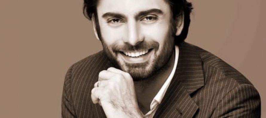 Fawad Khan wants to bring his experience to contribute towards Pakistani cinema