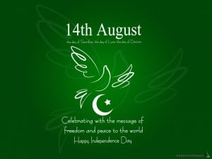 happy-independence-day-pakistan-2