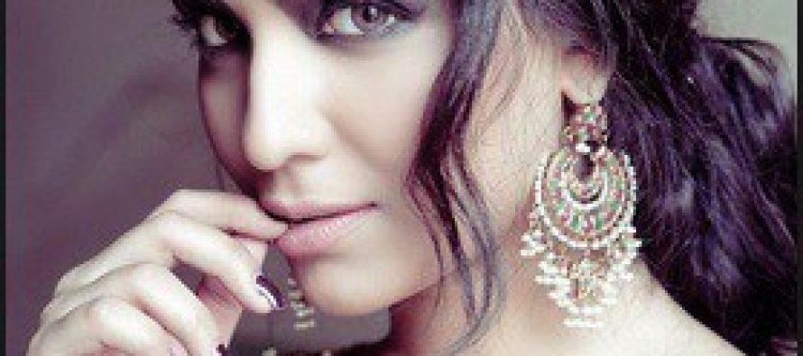 I'd like to follow in Zeba's footsteps – Humaima Malick