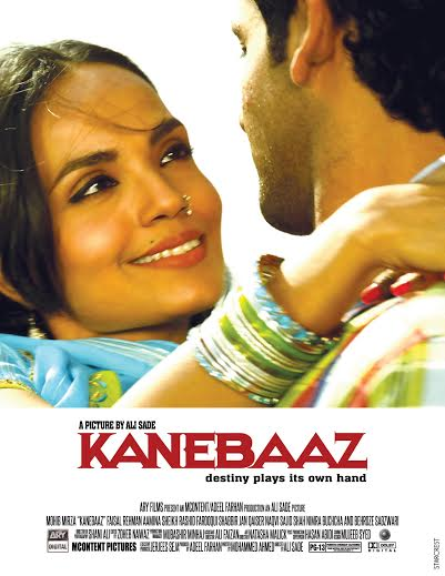 kanebaaz-4