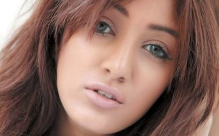 Mathira Is Going to Be Mommy Soon