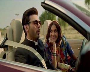 tn fawad khan bring sonam kapoor pakistan 600x370