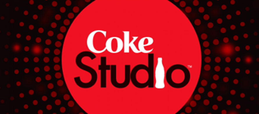 Coke Studio Season 7 starting from 21st September 2014