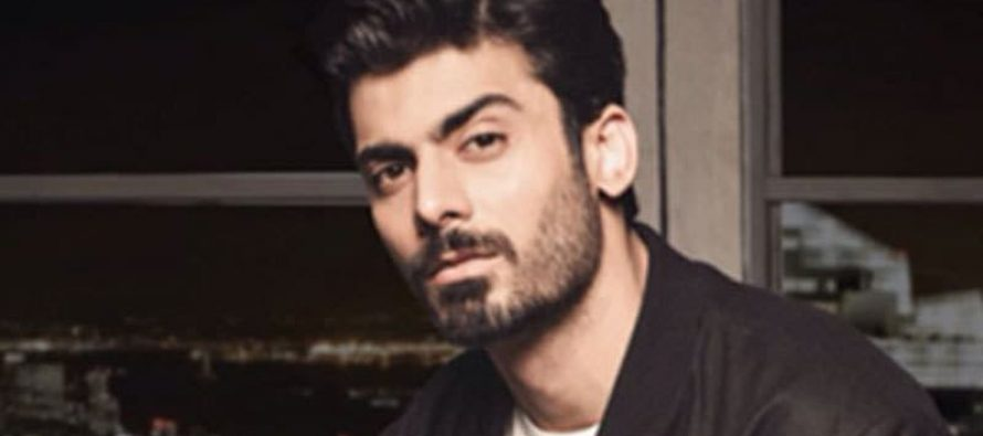Fawad Khan offered a new Bollywood film