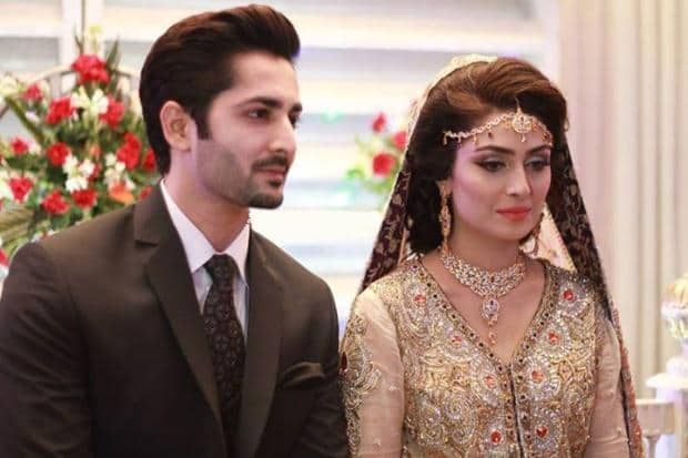 Arts-and-Entertainment-Aiza-Khan-And-Danish-Taimoor-Walima-Picture-6928