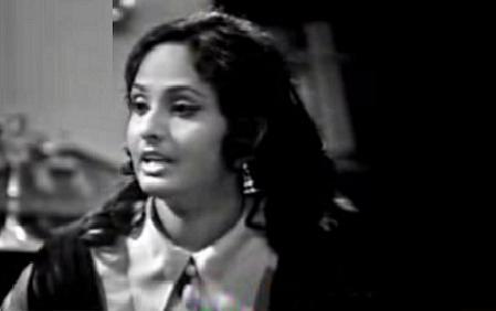 Bhoolay-Bisray-Chehray-15