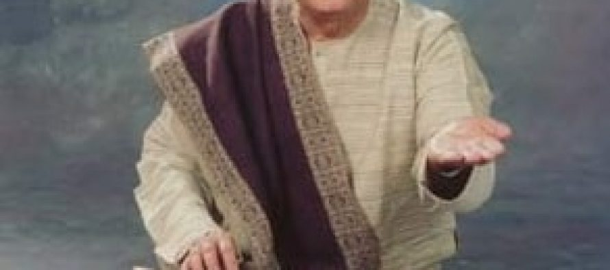 Habib Wali Mohammad Passed Away