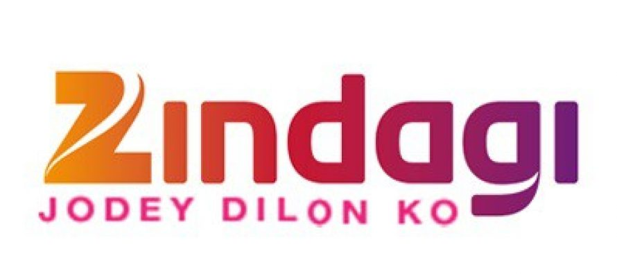 Zindagi Channel – How is it impacting Indian viewers?