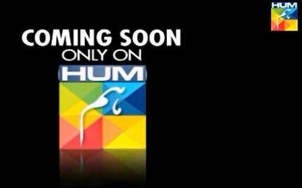Hum TV's Fall Lineup