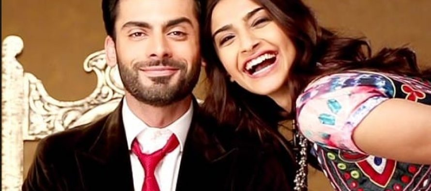 """""""Fawad Khan's Acting Is As Sharp As His Tailored Suits"""" – Khoobsurat Reviews Are Full Of Praises For Fawad"""