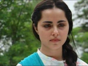nimra khan 2
